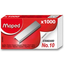 Drátky Maped No. 10 1000 ks