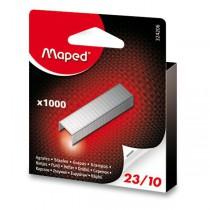 Drátky Maped 23/10 1000 ks