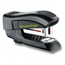 Sešívačka Maped Greenlogic Mini na 12 nebo 15 listů