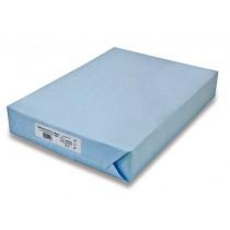 Kreslicí karton A3 220 g/m2, 200 listů