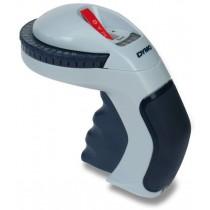 Dymo Omega - mechanický štítkovač