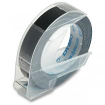 Dymo - pásky pro štítkovač Omega černá
