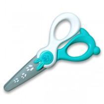 Nůžky Maped Kidicut pro začátečníky 12 cm, mix barev