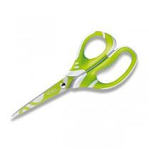 Nůžky Maped Zenoa Fit 15 cm, mix barev