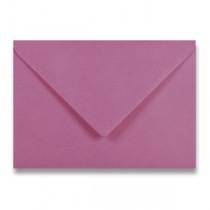 Barevná obálka Clairefontaine fialová, C5