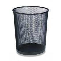 Odpadkový koš objem 15 l