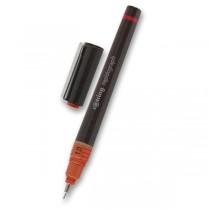 Technické pero Rotring Rapidograph 1,0 mm