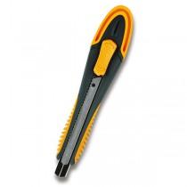 Odlamovací nůž Maped Ultimate 18 mm, pro leváky