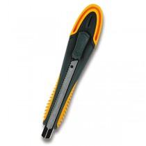 Odlamovací nůž Maped Ultimate 9 mm, pro praváky