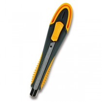 Odlamovací nůž Maped Ultimate 9 mm, pro leváky