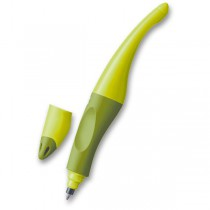 Roller Stabilo EASYoriginal zelený, L