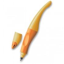 Roller Stabilo EASYoriginal žlutý, P