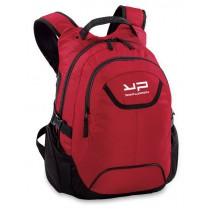 Batoh YP Bodypack Icon 24 l, červený