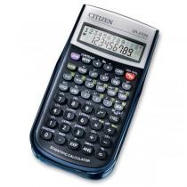 Vědecký kalkulátor Citizen SR-270N černý