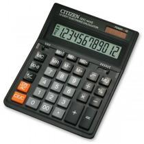 Vědecký kalkulátor Citizen SDC-444S