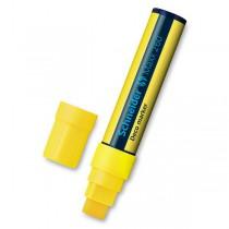 Popisovač Schneider Maxx 260 žlutý