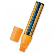 Popisovač Schneider Maxx 260 oranžový