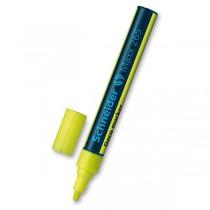 Popisovač Schneider Maxx 265 žlutý