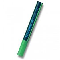 Popisovač Schneider Maxx 265 zelený