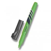Zvýrazňovač Maped Fluo Peps Pen zelený