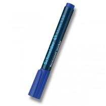 Permanentní popisovač Schneider Maxx 133 modrý