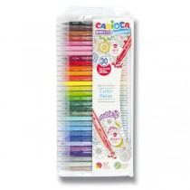 Fixy Carioca Birello 30 barev