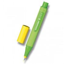 Liner Schneider Link-It žlutá