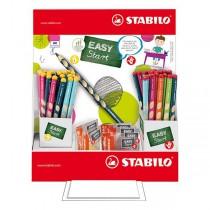 Tužka Stabilo Easygraph stojánek