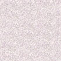 Třpytky v tužce Cadence holografické bílé