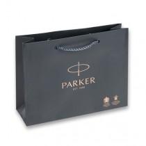 Papírová taška Parker malá