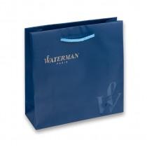 Papírová taška Waterman