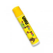 Tekuté lepidlo UHU Glue Pen Hotel Transylvánie 3 50 ml