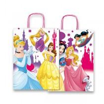Dárková taška Princess 260 x 120 x 345 mm