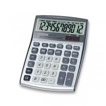 Kancelářský kalkulátor Citizen CDC-112