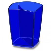 Stojánek Cep Pro Happy modrý