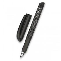 Bombičkové pero Schneider Easy černá
