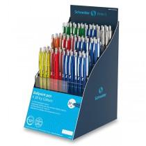 Kuličková tužka Schneider K20 Icy Colours stojánek