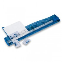 Řezačka papíru Maped Compact Cut A4