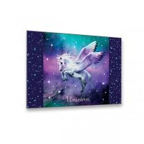 Podložka na stůl Unicorn, 60 x 40 cm