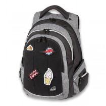 Školní batoh Walker Fame Shift