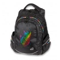 Školní batoh Walker Fame Unicorn