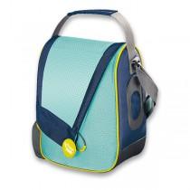 Svačinová taška Maped Concept modrá