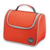Svačinová taška Maped Picnik Origins červená