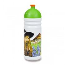 Zdravá lahev 0,7 l limitovaná edice, Krakonoš