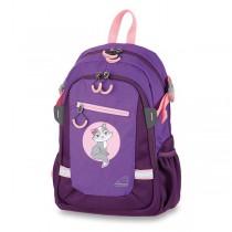 Dětský batoh Schneiders Cat