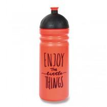 Zdravá lahev 0,7 l Enjoy, edice UAX