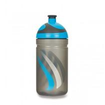 Zdravá lahev BIKE 2K19 0,5 l modrá