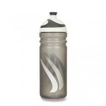 Zdravá lahev BIKE 2K19 0,7 l bílá