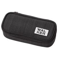 Penál Walker Pure Concept Black