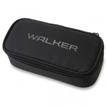 Penál Walker Decent Black